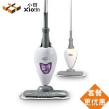 Decontamination temperature sterilization mites Oda 7618-1CH cleaner steam mop / mop Genuine(China (Mainland))