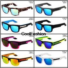 glasses female price