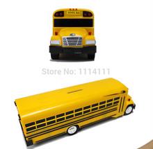 popular plastic cars models