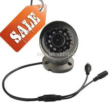 wholesale cctv camera resolution