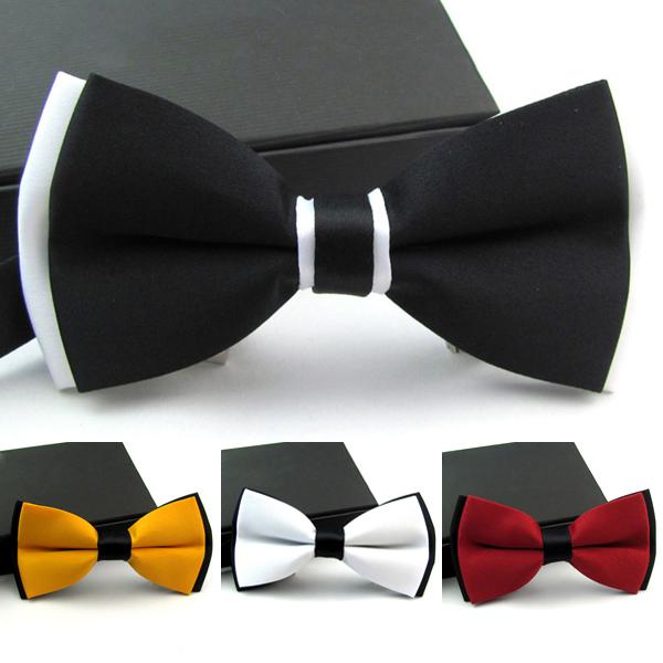 Женские воротнички и галстуки JACEN 10 Bowtie /cravate C101 галстуки