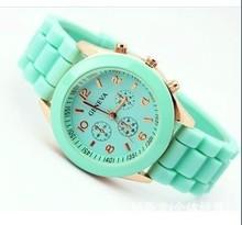 wholesale analog watch