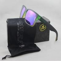 brand designer sun glasses for women vintage sunglasses mens sunglasses  brand von zipper sunglasses fashion oculos de sol