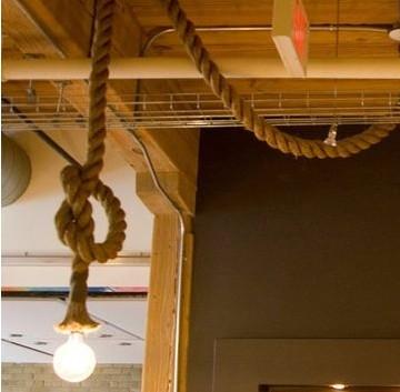 Houten hanglamp promotie winkel voor promoties houten hanglamp op - Decoratie eetzaal ...