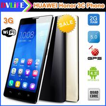 wholesale huawei gsm phones