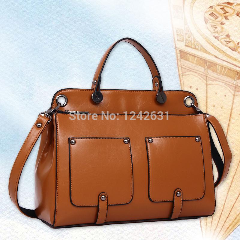 vantage women handbags Boutique tote luxury brand designer bags manufacturer outlet wholesale Bolsos Kabelky Sacs a main Borse(China (Mainland))