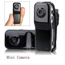 Free shipping Mini DV Camera Mini Camera hd,Mini DVR Camera Good Quality(China (Mainland))