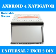 cheap car radio dvd bluetooth