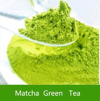 Green Tea 250g Natural Organic Matcha Green Tea Powder China Natural Green Tea 250g/bag Premium Tea For Weight Loss heath care