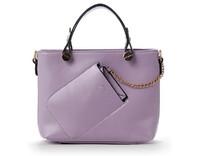 New arrival  fashion personality envelope handbag casual shoulder bag cross-body bag women's big bag