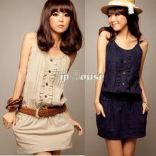 wholesale linen fashion