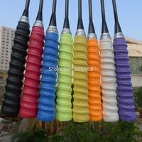 High quality 20 pcs Abcyee EVA keel racket sweatband, fishing glue, Badminton Grip/tennis overgrips/tennis Sweatband