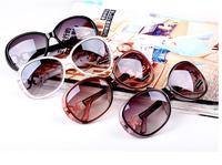 2115 women sunglasses brand designer  New Vintage Sun Glasses Eye glasses  Light Purple color