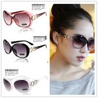 2115 women sunglasses brand designer  New Vintage Sun Glasses Eyeglasses