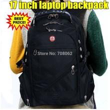 wholesale travel bag laptop