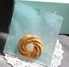 wholesale food packaging