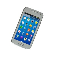 40 Inch Dual Card Bar Phone  with GPRS and Bluetooth