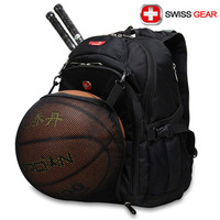 Swiss army knife backpack backpack outdoor sports riding tra nsport leisure travel for middle school students computer bag