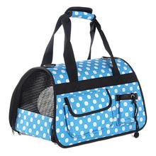 wholesale cat carry bag