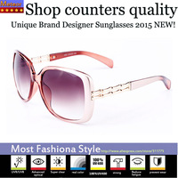 K261 Market monopoly sunglasses women brand designer 2014 luxury ,US F.D.A UVB CE Polycarbonate lens womens sunglasses big