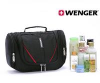 2015 New famous brand women bag maleta de maquiagem men's travel bags high quality men's backpacks sport bag for women black