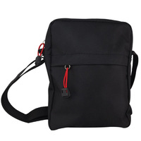 2014 New design Ourdoor Messenger bags Holsters Navy color small bags SFMBAG10