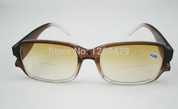 get cheap bifocal sunglasses aliexpress
