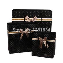 popular gift bag paper