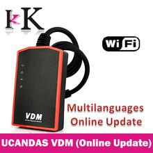 wholesale universal car diagnostic tool