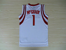 wholesale classic basketball jersey