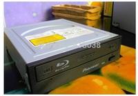 New BDR-205 205BK 12X 3D Blu-ray Writer BD-RE DL Dual Layer Bluray Burner SATA Desktop PC Internal Optical Drive