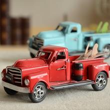 wholesale retro toy car