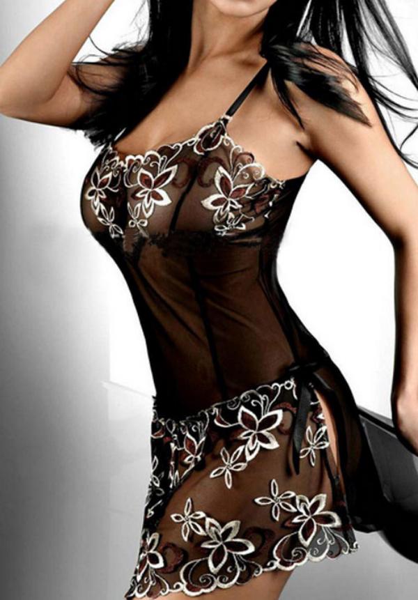 Женская ночная рубашка Eas 2015 easTJL222