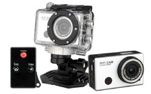 wholesale 8mp digital camera