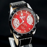 Promotion Watch Famous Brand Winner Skeleton Automatic Mechanical Watch For Men Best Gifts Top Quality