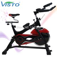 spin bike magnetica / bicicleta de hilado para la venta / spinning bicicleta estatica spinning exercise bike