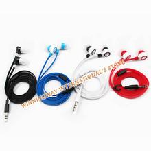 brand earphones price
