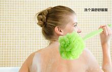 shower brush price
