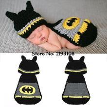 popular baby crochet
