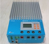 free shipping of 6KW pure sine wave inverter and mppt 60A 12V/24V/48V controller to Ukraine