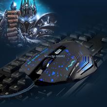 gaming computer mice price
