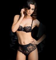 wholesale italy brand design sexy bra set women underwear set lingerie set Bra Brief Set 70BC 75BC 80BC 85BC
