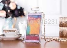 cheap diamond case