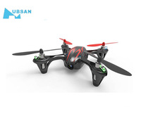 Free Shipping New Hubsan X4 H107C 2.4G 4CH RC drone Quadcopter With Camera RTF Better than V939 Toys helicopter