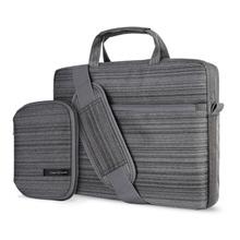 wholesale thin laptop bag