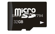 cheap microsd tf memory card