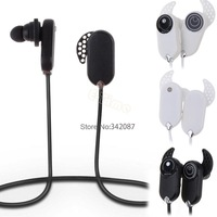 Wireless Stereo Music Bluetooth Headset Earphone, Mini Headphone for iPhone 5S 5 4S iPad Samsung Galaxy S3 S4 B11 SV003427