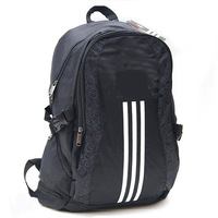 casual student school bag travel bag for men and women children school Bags Sports Backpacks laptop bag