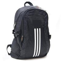 casual student school bag travel bag for men and women children school Bags Sports Backpacks laptop bag A004