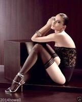 5pair/lot Cute Womens sexy stockings,Transparent Silk Stocking hose,Pantyhose Leggings meia,sexy lingerie ,2 colors select